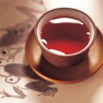 Неповторимый чай Пуэр