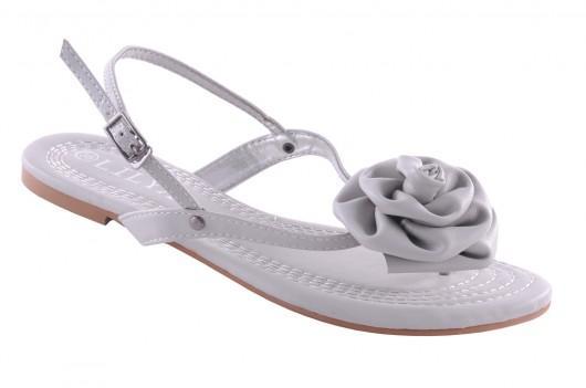 Женская обувь - визитная карточка своей хозяйки