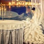 Выбор фотографа на свадьбу: профессионал или фотограф из ЗАГСа?
