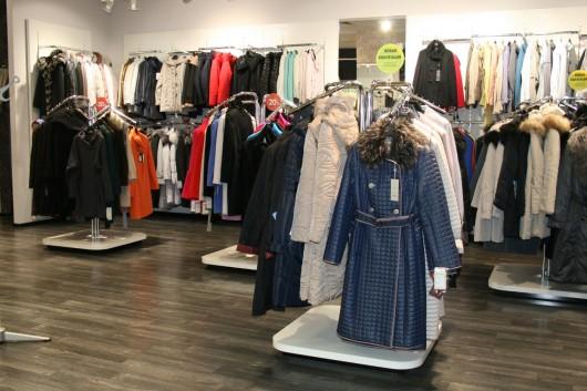 Как выбрать осеннее женское пальто
