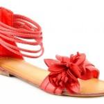 Женская обувь: качество или мода