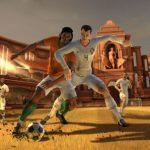 Правила в мини-футболе
