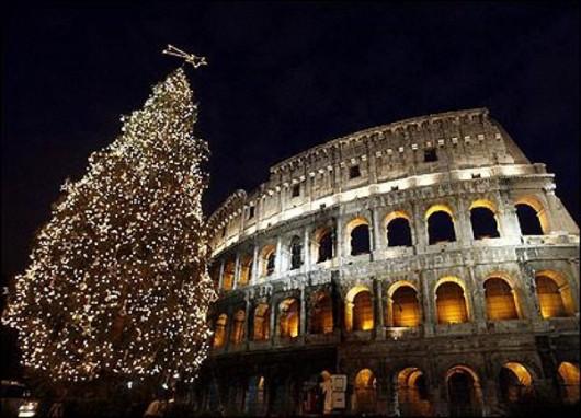 Отдых в Италии – совмещаем приятное с полезным!