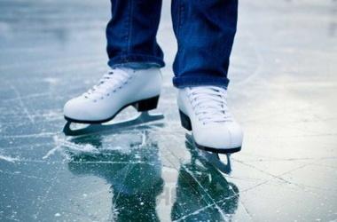Катание на коньках – полезное и интересное времяпровождение на каникулах