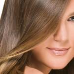 Какие существуют преимущества и недостатки наращивания волос?
