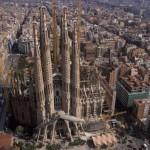 Такая привлекательная Барселона
