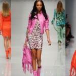 Советы по выбору модной женской куртки