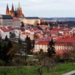 Как переехать жить в Чехию?