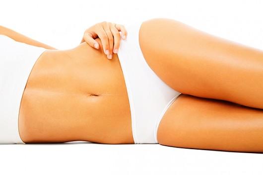 Нужно похудать? – обращайтесь к специалисту