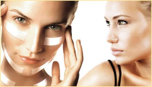 Вернуть упругость и подтянуть кожу помогут мезонити