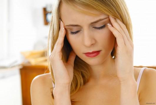 Невроз: причины, проявления