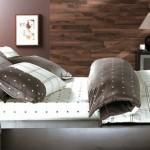 Особенности постельного белья Verossa