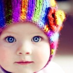 На что обращать внимание при выборе шапки для ребенка?