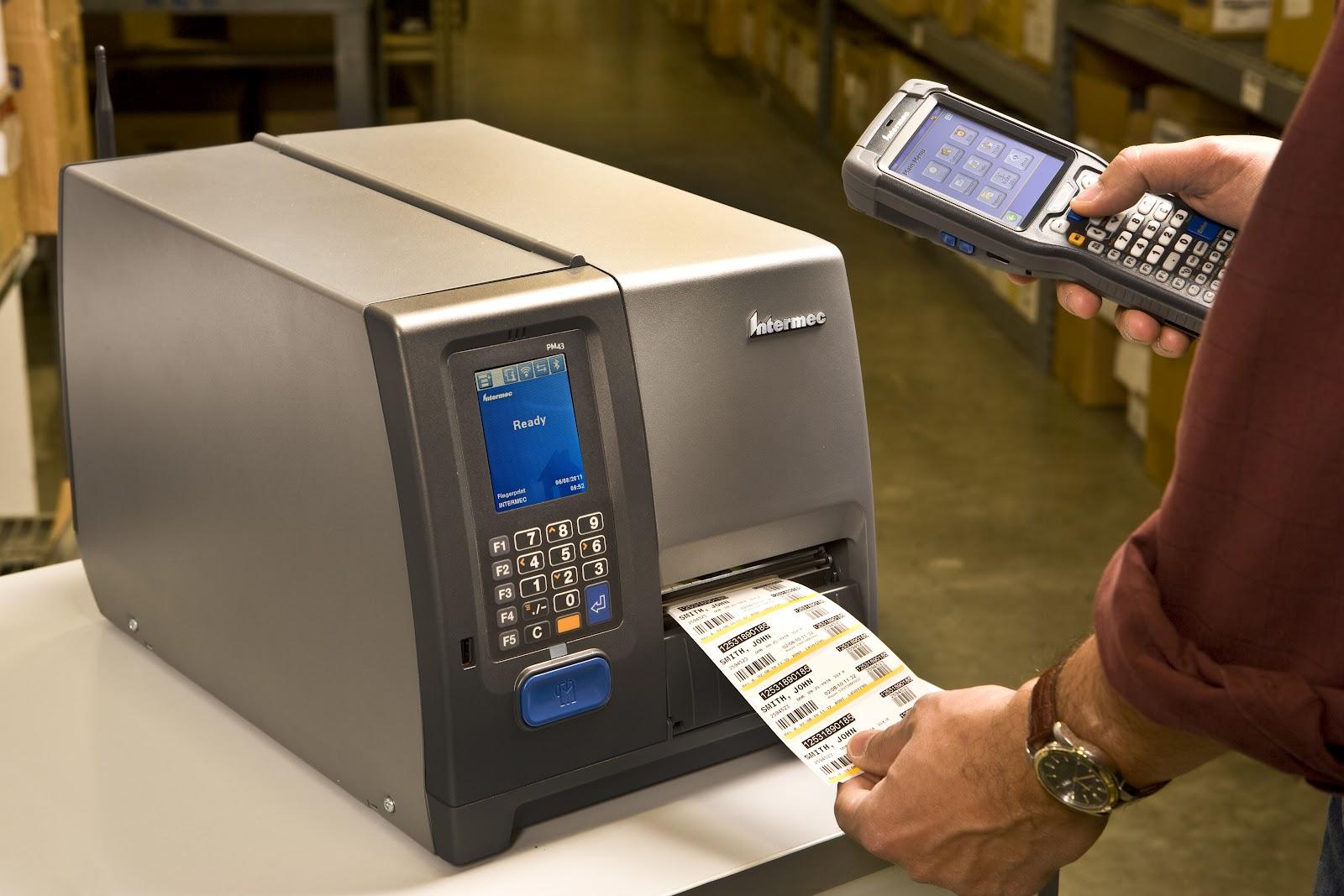 termoprinter-etiketok