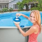 Что нужно знать об уходе за бассейном?