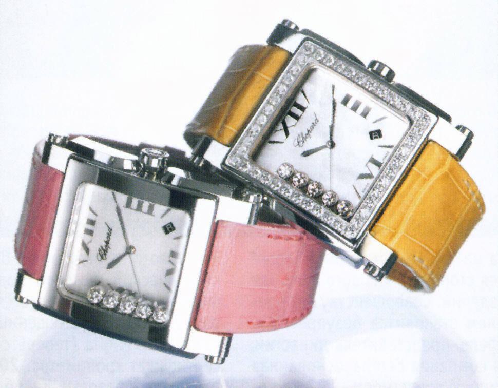 Швейцарские часы для женщин  ваш отличный выбор — Женский журнал ... 2f7894fbad5